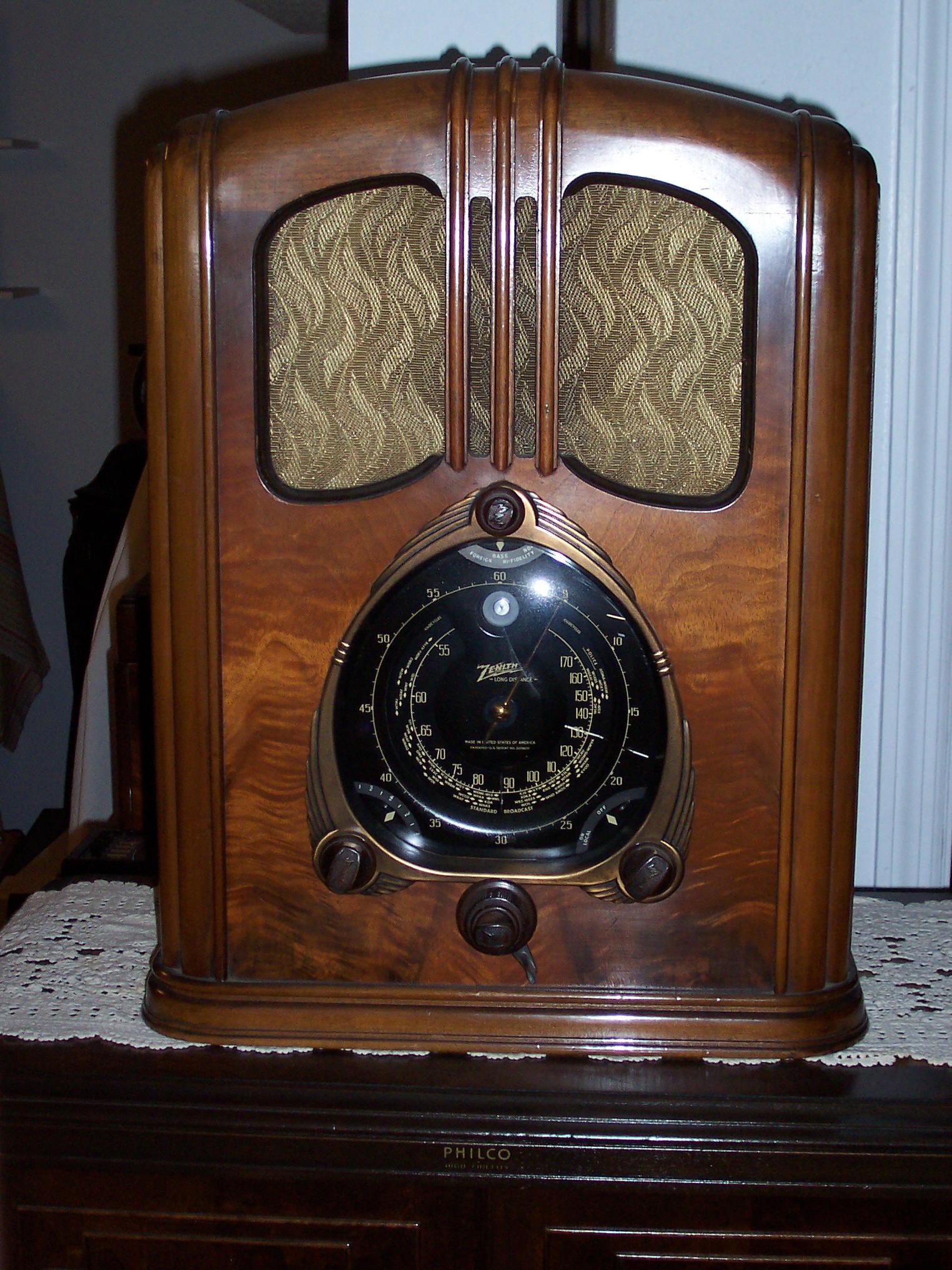 Antique Vintage Radio Tubezzz Porn Photos